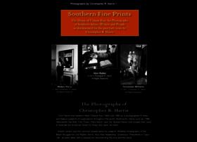 southernfineprints.com