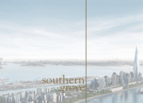 southerngrove.co.uk