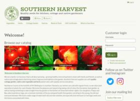 southernharvest.com.au