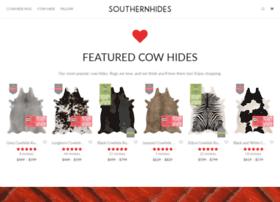 southernhides.com