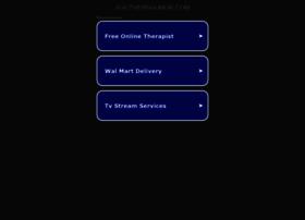 southernhumor.com