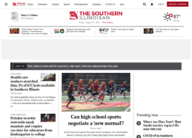 southernillinoisan.com