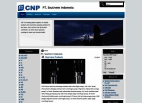 southernindonesia.com