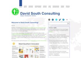 southerninnovator.com