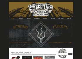 southernlord.com