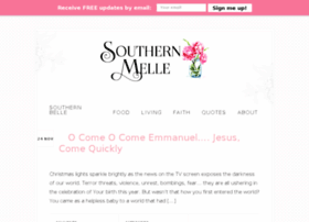 southernmelle.com