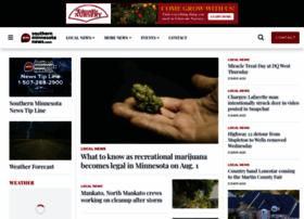 southernminnesotanews.com