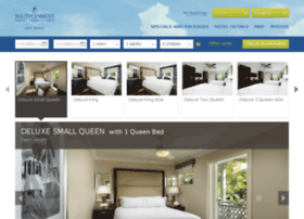 southernmostresorts-hotel.reztrip.com