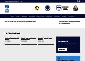 southernnswfootball.com.au