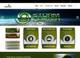 southernoakins.com
