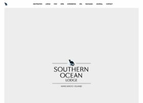 southernoceanlodge.com.au
