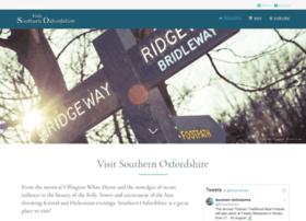 southernoxfordshire.com