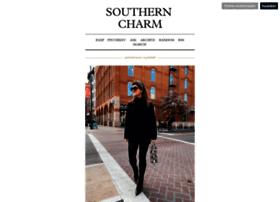 southernpiphi.tumblr.com