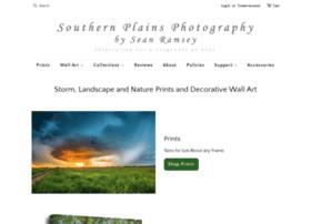 southernplainsphotography.com