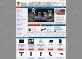 southernpoliceequipment.com