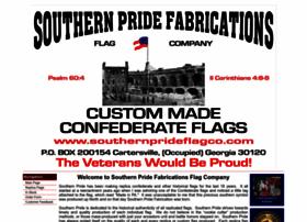 southernprideflagco.com