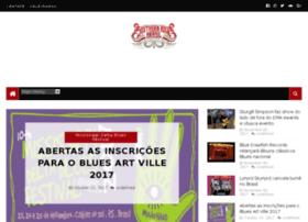 southernrockbrasil.com.br
