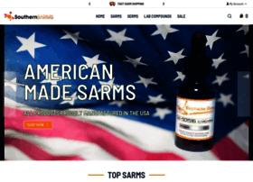 southernsarms.com