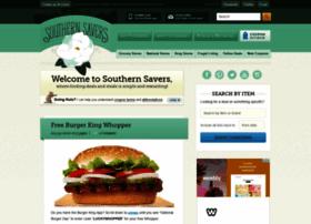 Southernsavers.com