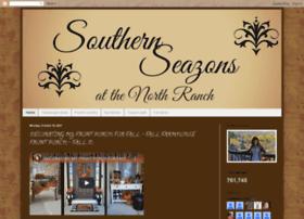 southernseazons.blogspot.com