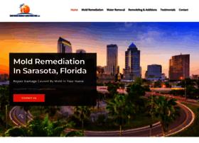 southernshoresconstruction.com