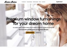 southernshuttersonline.com.au