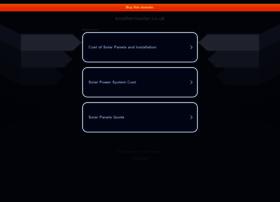southernsolar.co.uk