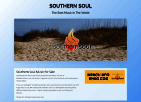 southernsoul.com