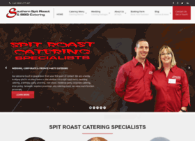southernspitroast.co.nz