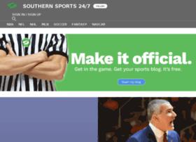 southernsports247.sportsblog.com