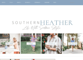 southernstateofmindblog.com