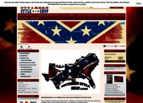 southernstyleshop.com