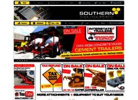 southerntool.com.au