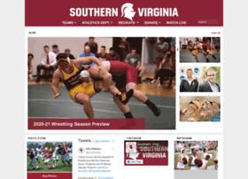 southernvirginia.prestosports.com