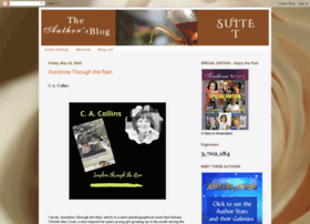 southernwritersmagazine.blogspot.com