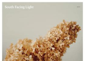 southfacinglight.com