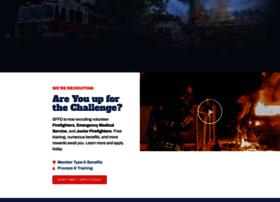 southfarmingdalefd.org