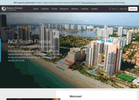 southflorida.nationalchristian.com