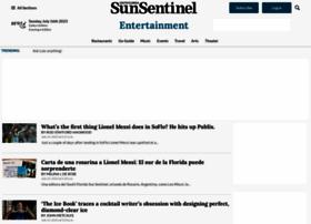 southflorida.sun-sentinel.com