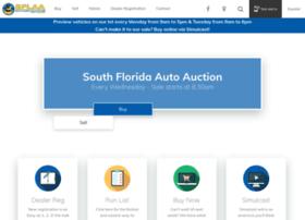 southfloridaaa.com