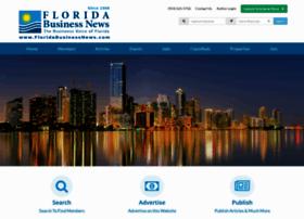 southfloridabusinessnews.com