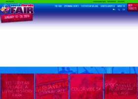 southfloridafair.com