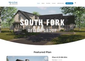 southforkengineering.com