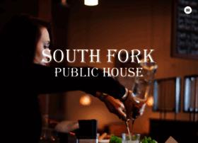southforkpublichouse.com