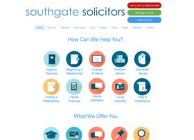 southgate.co.uk