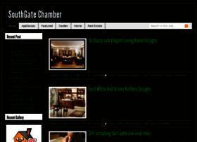 southgatechamber.com