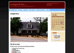 southgatervpark.com