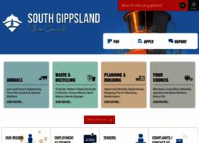 southgippsland.vic.gov.au