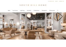 southhillhome.com