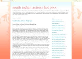 southindianactresshotpixx.blogspot.in
